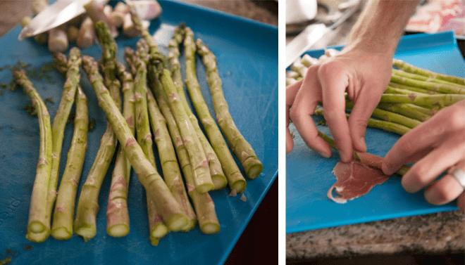 asparagus-prep2