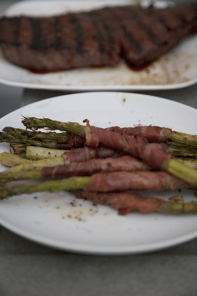 grilled-aspargus5