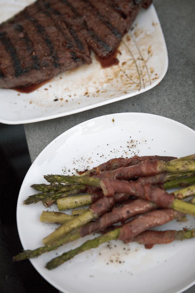 grilled-aspargus6
