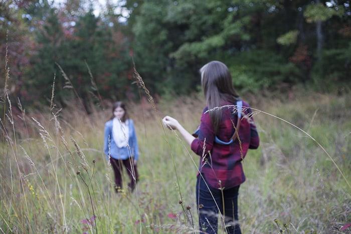 photographers-field