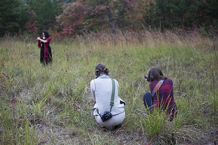 photographers-field2
