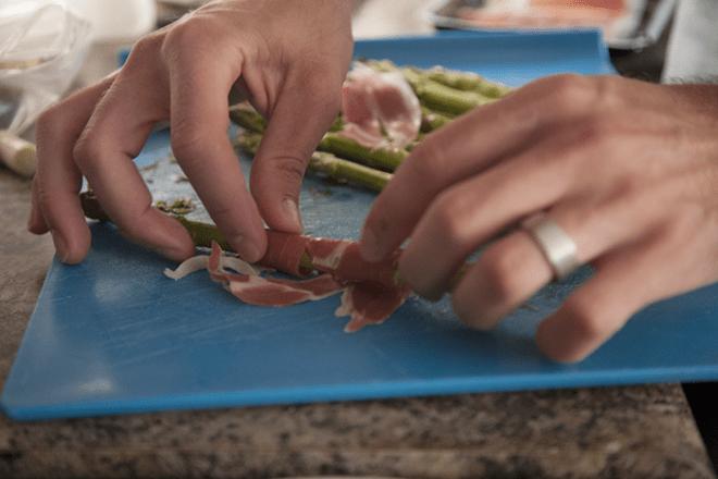 prosciutto-asparagus-prep