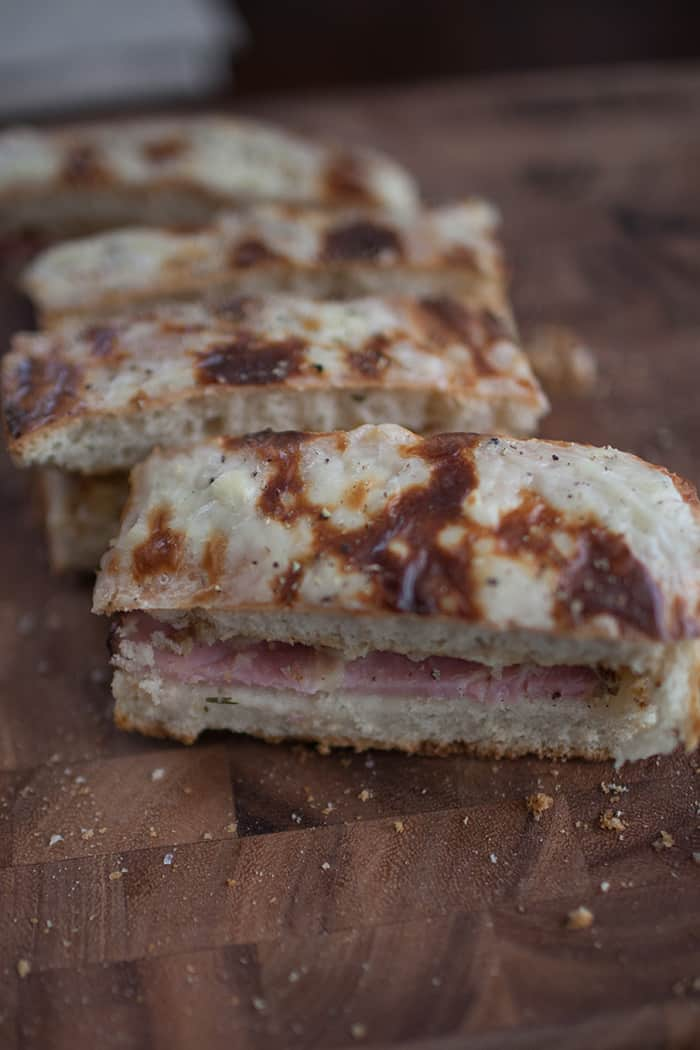 croque-monsieur-french-sandwich