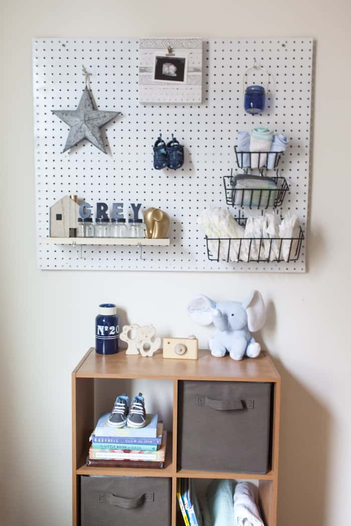 diy-nursery-peg-board-full