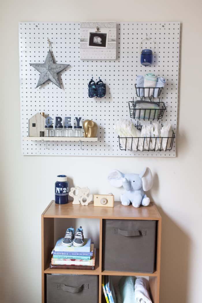 diy-nursery-peg-board-full