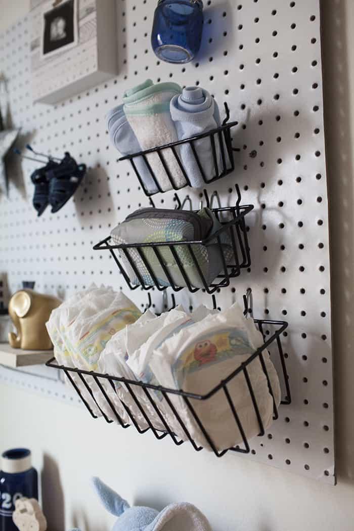 peg-board-baskets