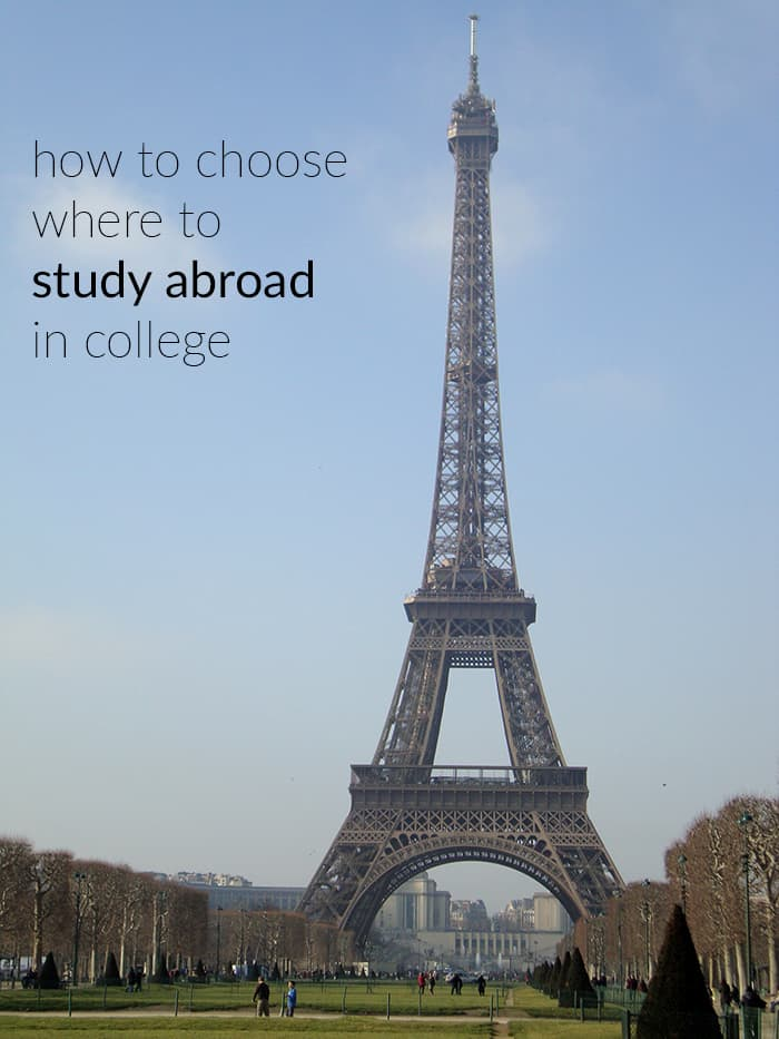 where-to-study-abroad-college
