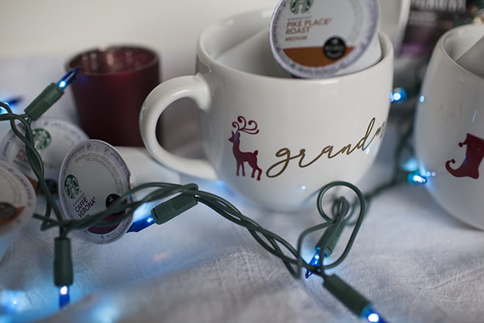 diy-new-grandparent-coffee-mug-starbucks-christmas