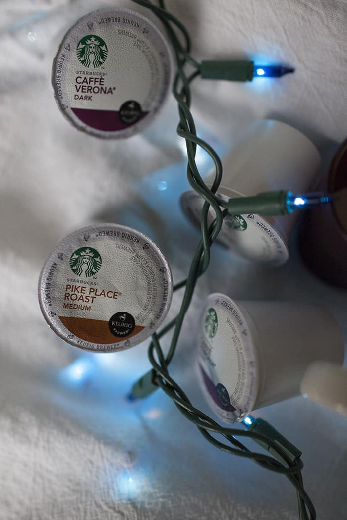 starbucks-k-cups-christmas