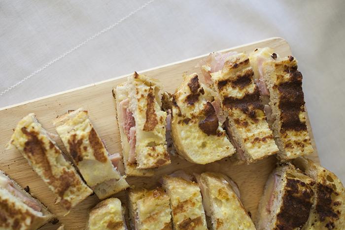 monte-cristo-sandwich-spring-brunch