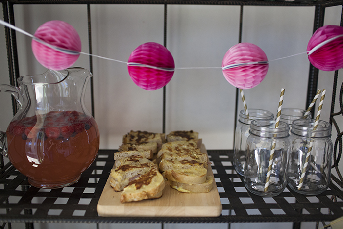 new-mothers-brunch-drink-inspiration