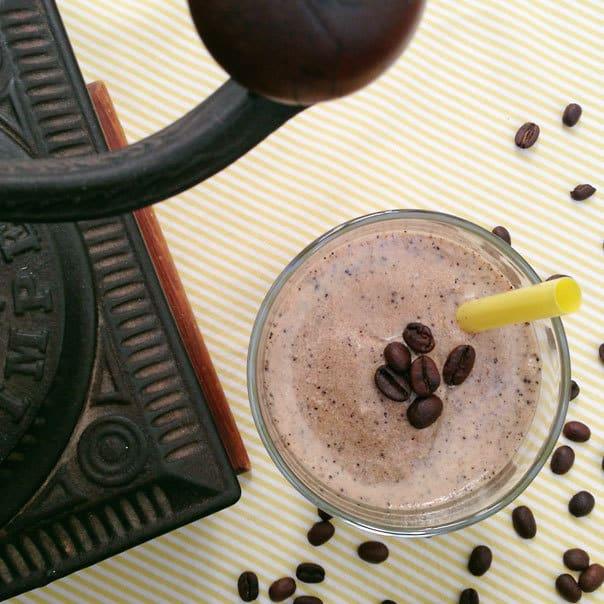 coffee-tequila-milkshake-feastandwest