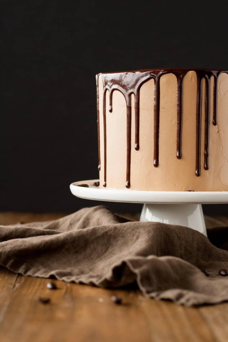 mocha_cake_black-livforcake