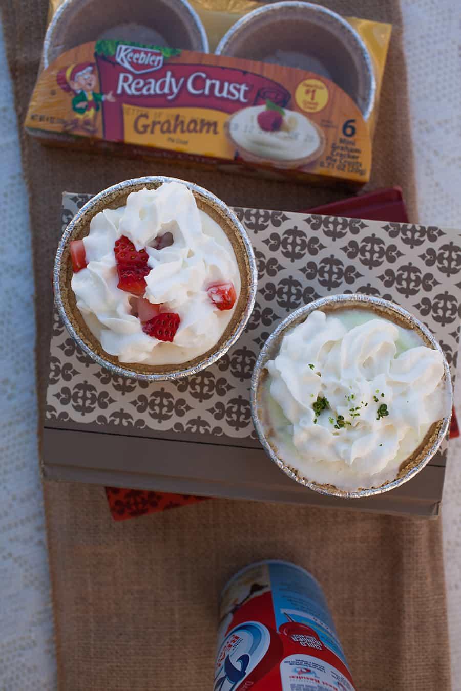 no-bake-whipped-cream-pies-2