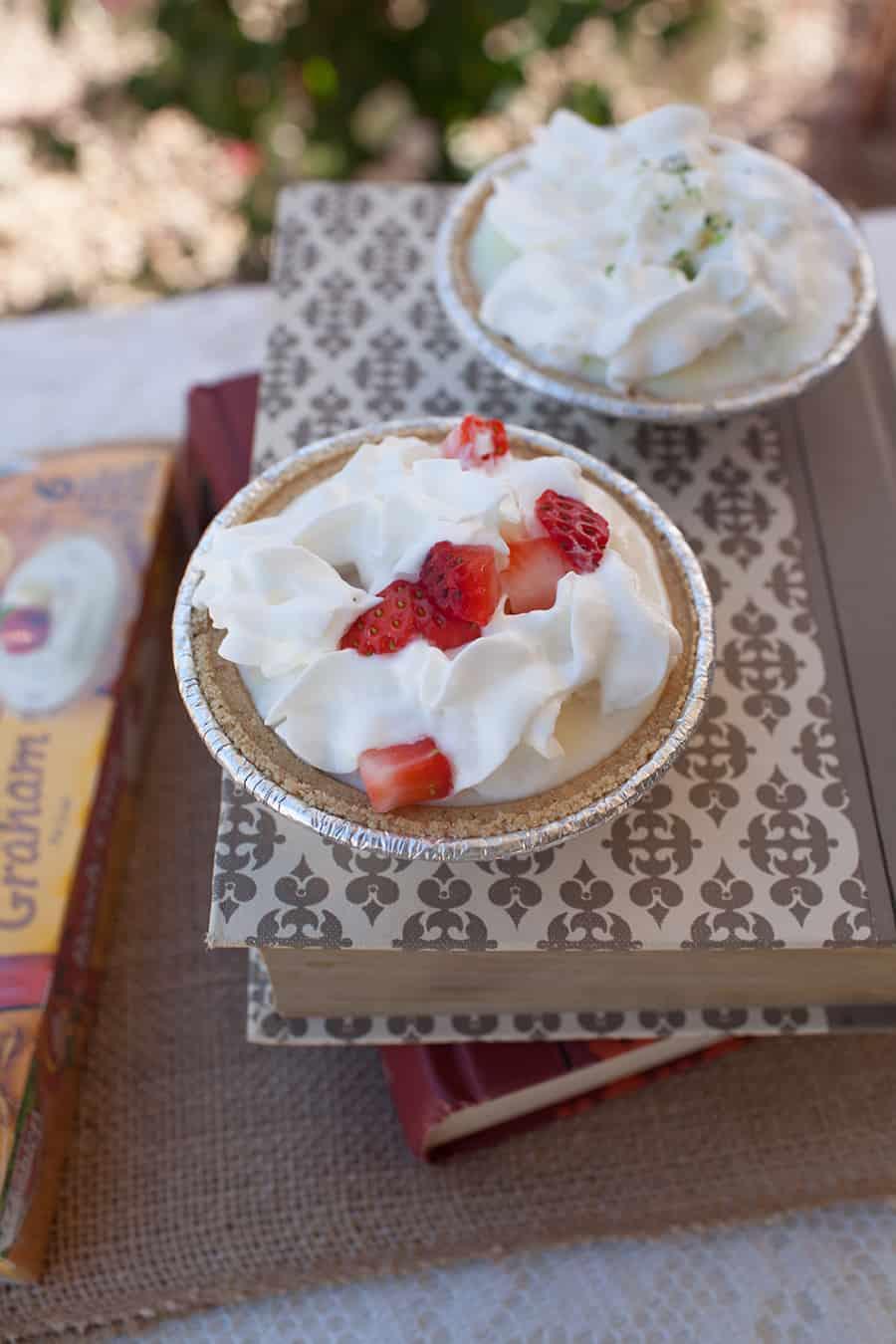 no-bake-whipped-cream-pies-3