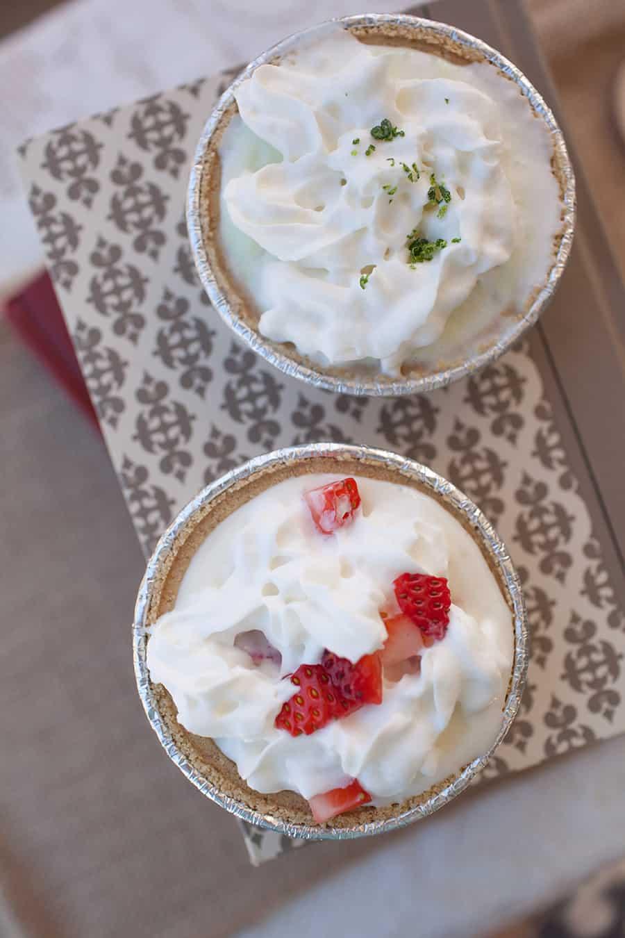 no-bake-whipped-cream-pies-6