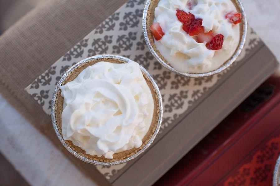 no-bake-whipped-cream-pies-9