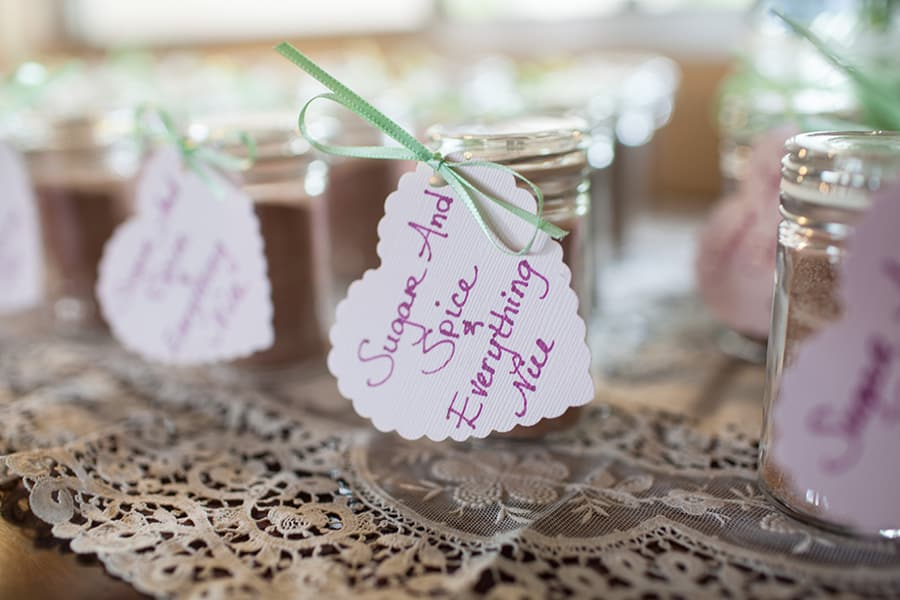 pink-tulle-girl-baby-shower-14