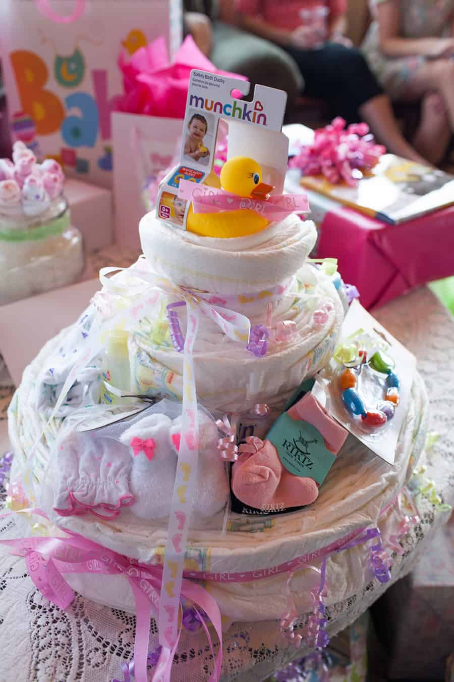 pink-tulle-girl-baby-shower-15