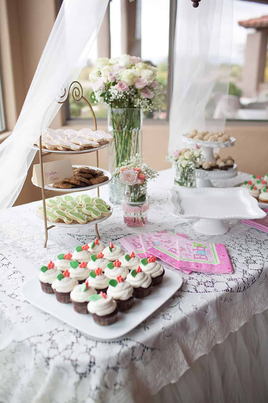 pink-tulle-girl-baby-shower-4