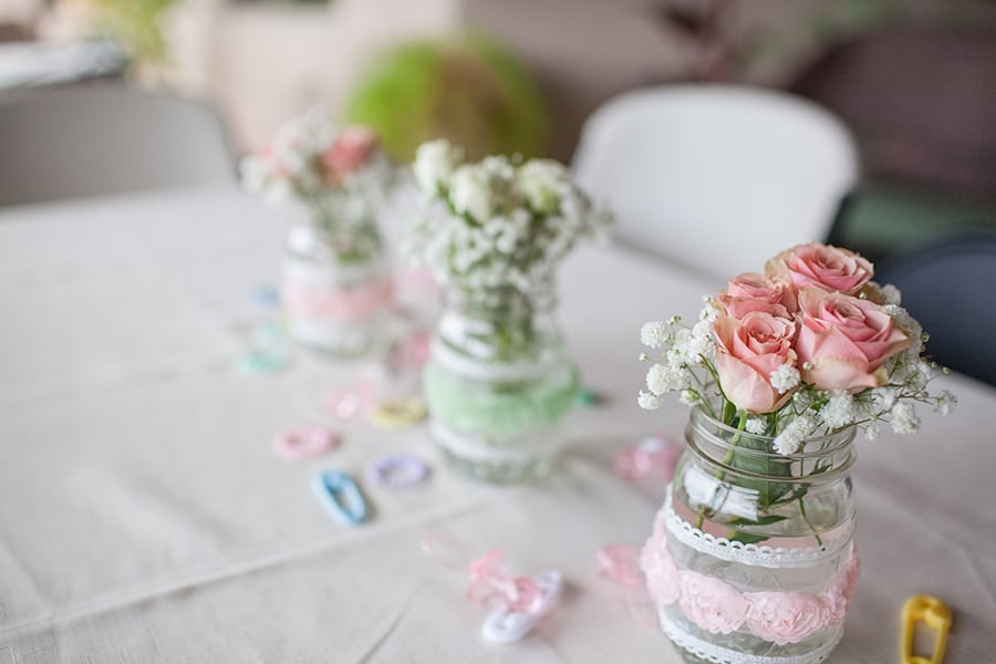 pink-tulle-girl-baby-shower-6