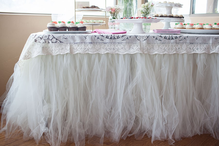 pink-tulle-girl-baby-shower-9