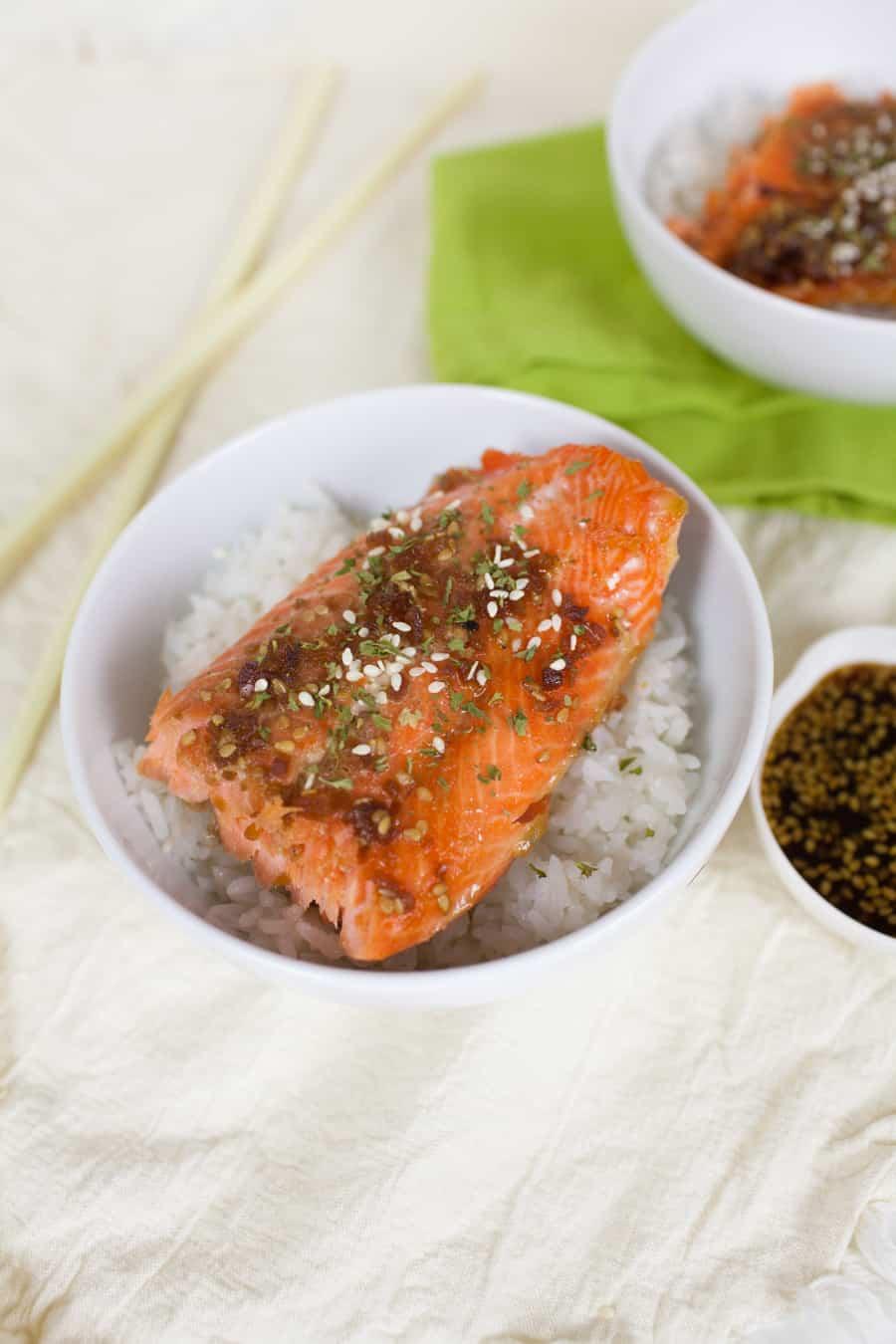 teriyaki-glazed-salmon-2