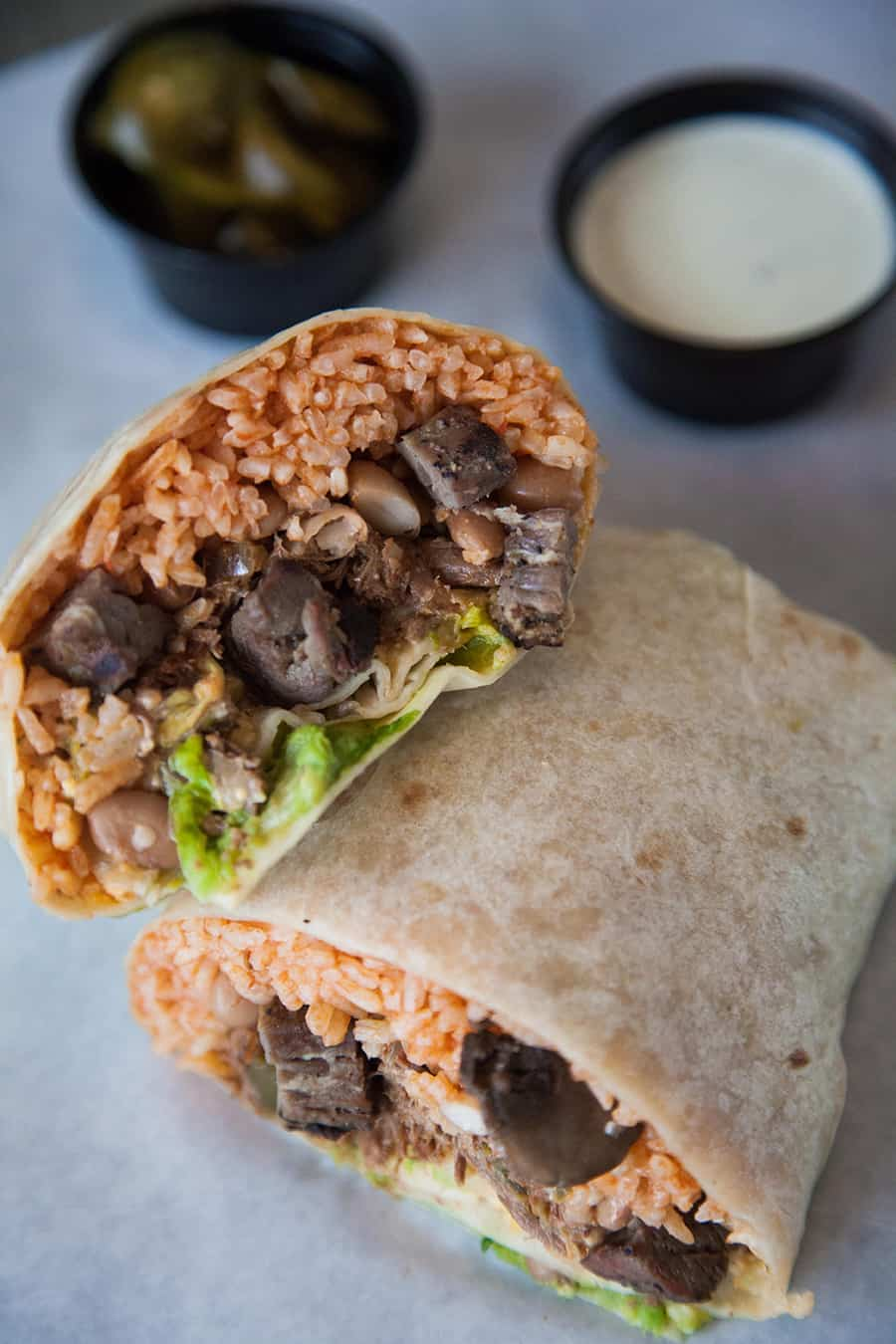 5-insane-burrito-recipes-try-1-2