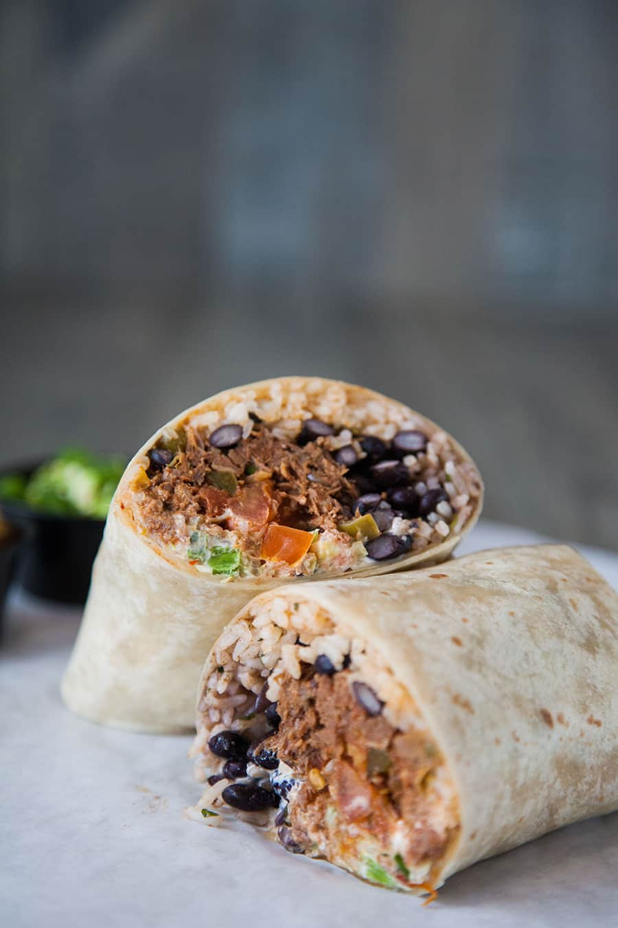 5-insane-burrito-recipes-try-10