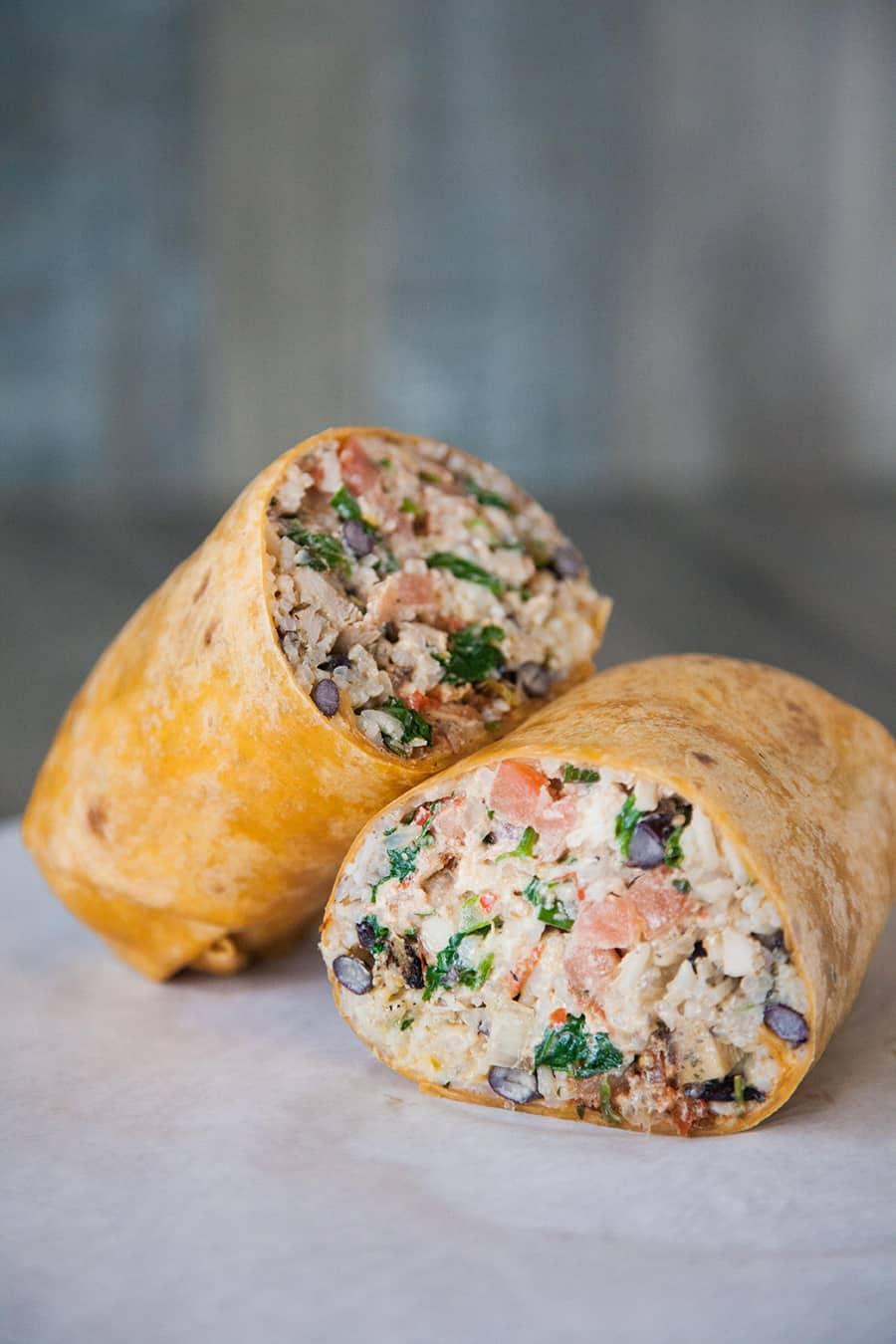 5-insane-burrito-recipes-try-13