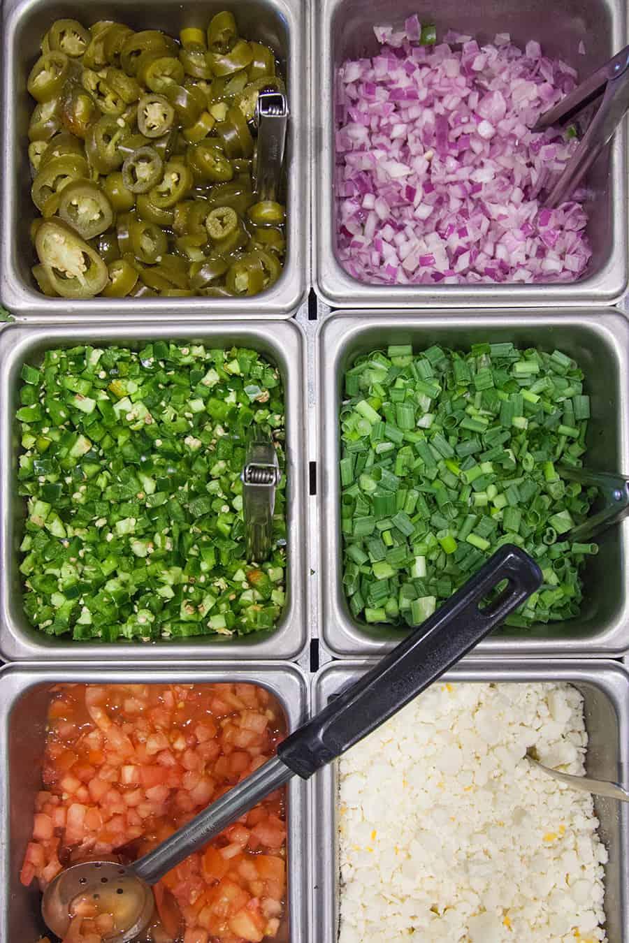 5-insane-burrito-recipes-try-3