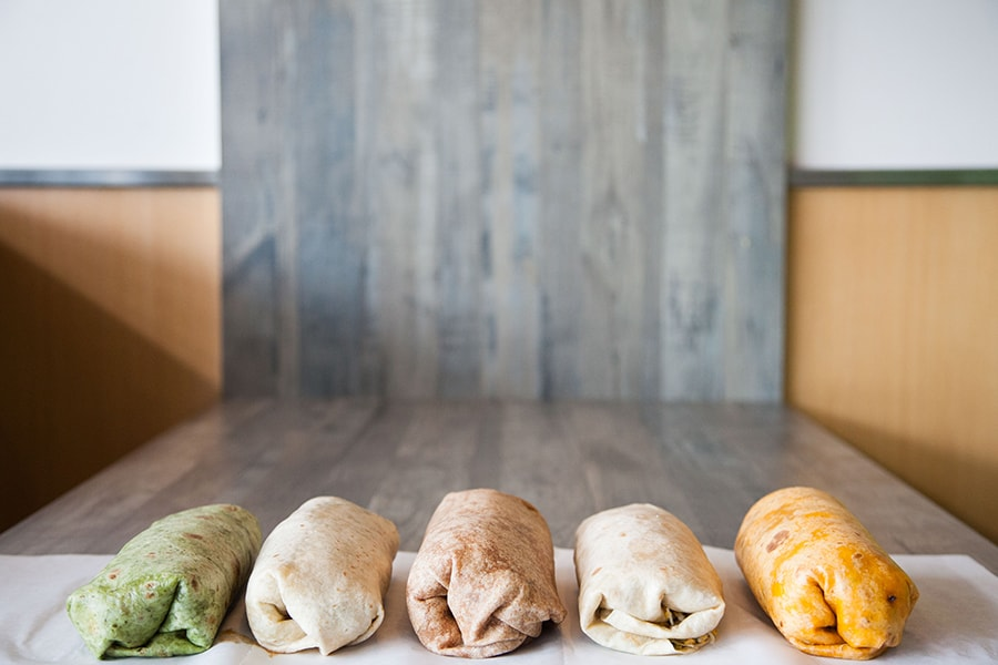 5-insane-burrito-recipes-try-6