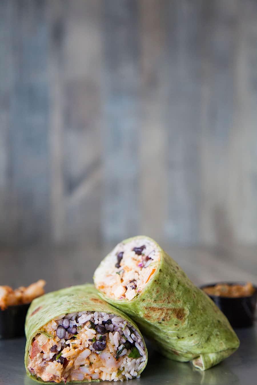 5-insane-burrito-recipes-try-9