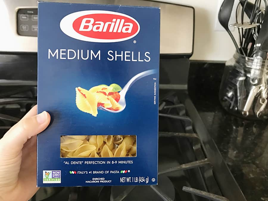 barilla-pasta-medium-shells-recipe