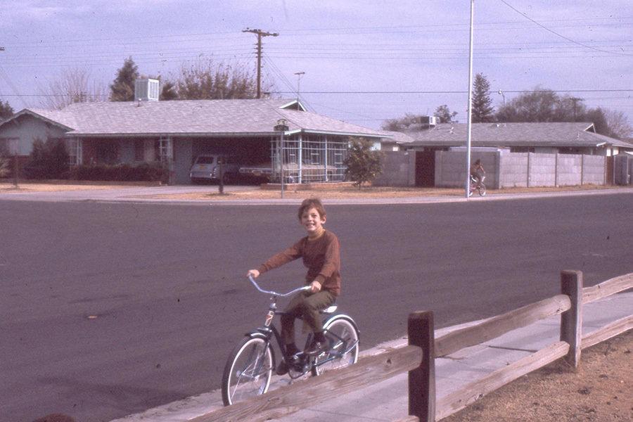 dad-bike-five-gen-home