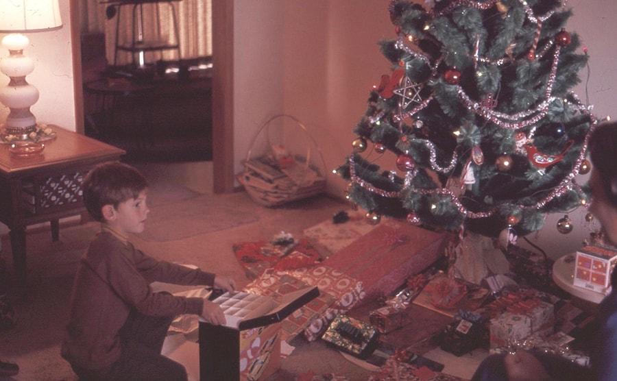 dad-christmas-five-gen-home