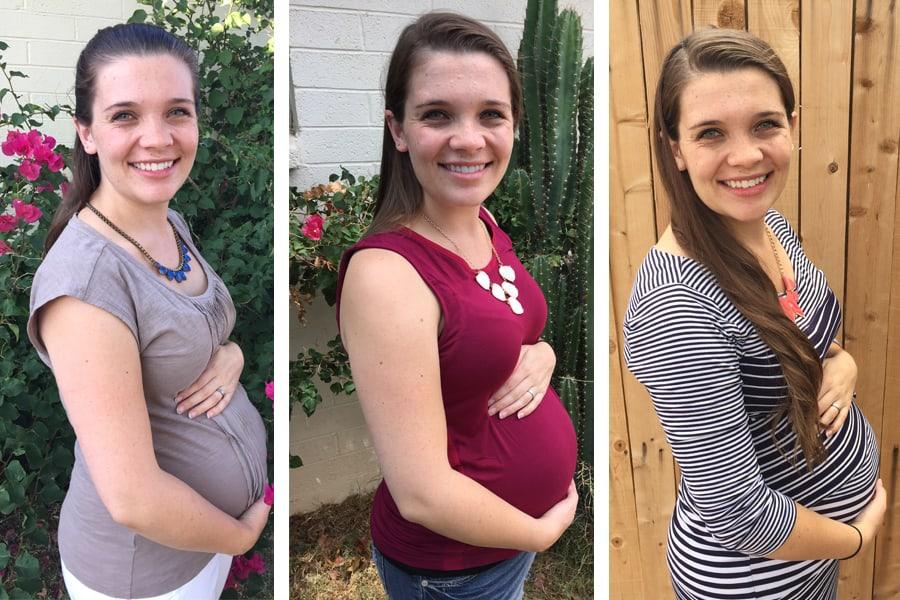 pregnancy-earll