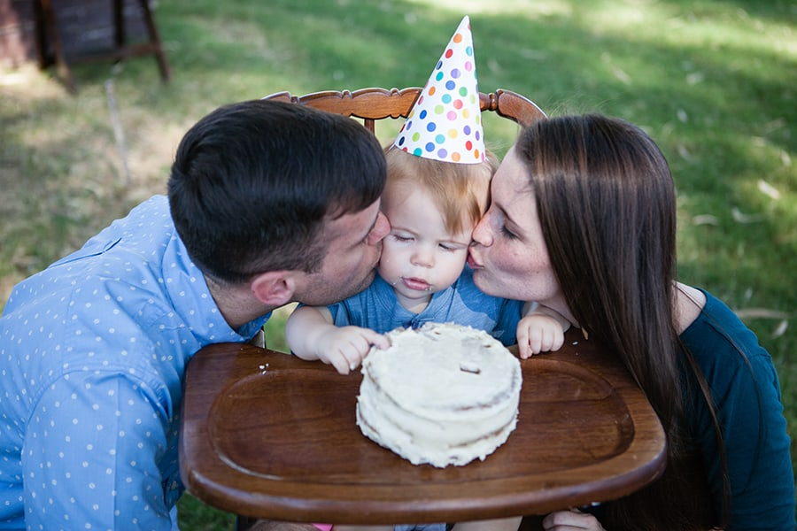 tribal-first-birthday-party-cake-smash-6